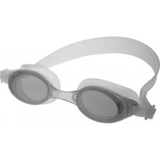Aqualine Slipstream Junior Goggles