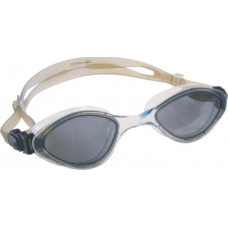 Aqualine Race Senior Goggles