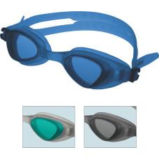 Aqualine Viper Senior Goggles