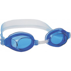 Aqualine Youth Goggles