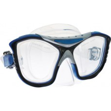Aqualine Hydra Diving Mask