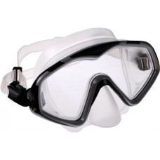 Aqualine Nova-S Diving Mask