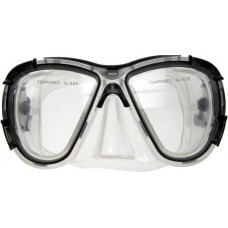 Aqualine Moray Jnr Diving Mask