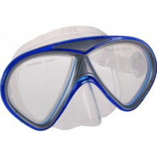 Aqualine Aruba Diving Mask