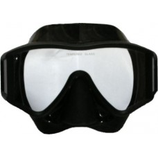 Aqualine Trinity-S Diving Mask