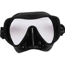 Aqualine Vulcan-S Diving Mask