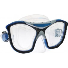 Aqualine Hydra-S Diving Mask
