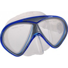 Aqualine Aruba-S Diving Mask