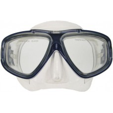 Aqualine Pulsar-S Diving Mask