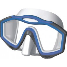 Aqualine Trident Diving Mask