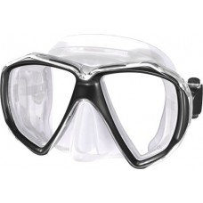 Aqualine Vista Diving Mask