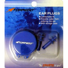 Aqualine Swim Ear Plugs