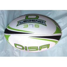 Disa D Legend 375 Rugby Ball
