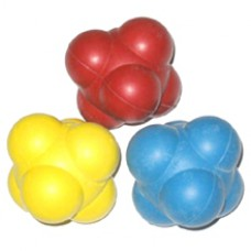 Disa Reaction Ball