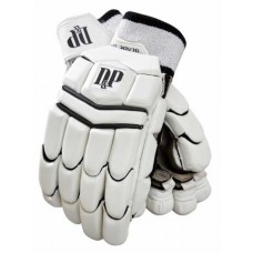 D&P Blade UPP Gloves