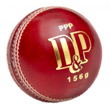 D&P PPP 4-Pc Ball