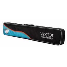 D&P Vector PW Bat Bag