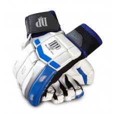 D&P Blade RPP 500 Gloves