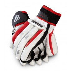 D&P Blade XPP Gloves