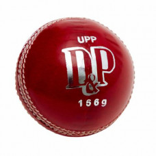 D&P UPP 4-Pc Ball