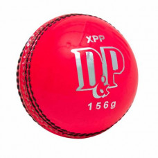 D&P XPP Pink 2-Pc Ball