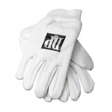 D&P Cotton Wicket-Keeping Inners