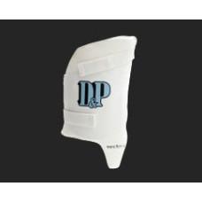 D&P Pro Junior Thigh Pad