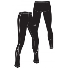 Second Skins Running Tights