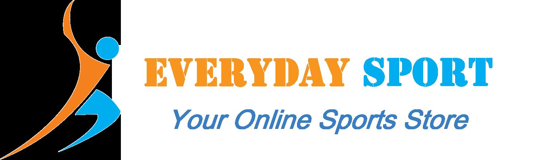 Everyday Sport